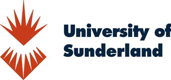university of sunderland uk