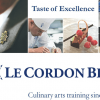 Học viện Le Cordon Bleu Úc