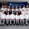 Học viện Le Cordon Bleu Úc Hình 2
