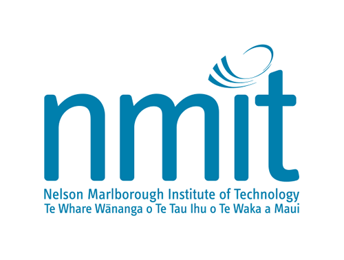 Nelson Marlborough logo