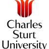 Trường Đại học Charles Sturt - Úc logo