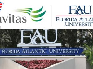 Navitas Florida Atlantic