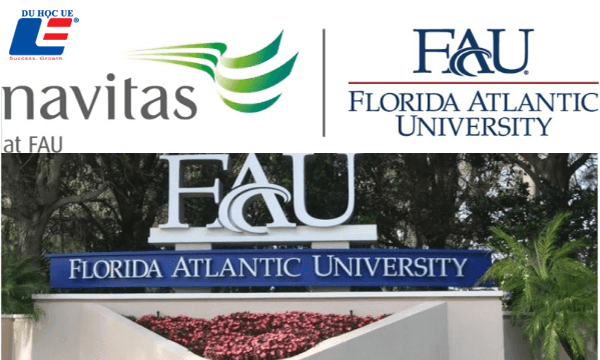 Navitas Florida Atlantic