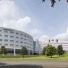trường maastricht university