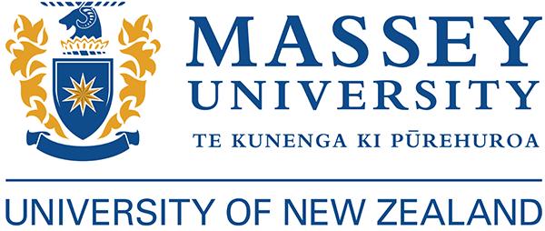 Trường Đại học Massey New Zealand