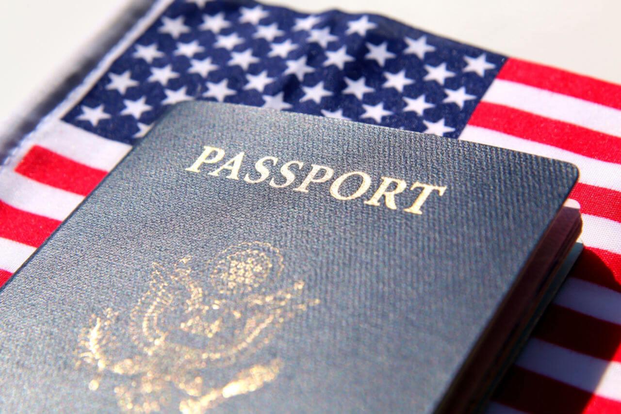 phỏng vấn visa mỹ