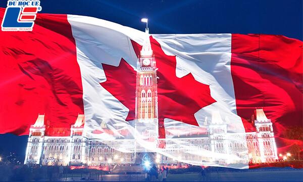Chính sách Visa và Nhập cư Canada