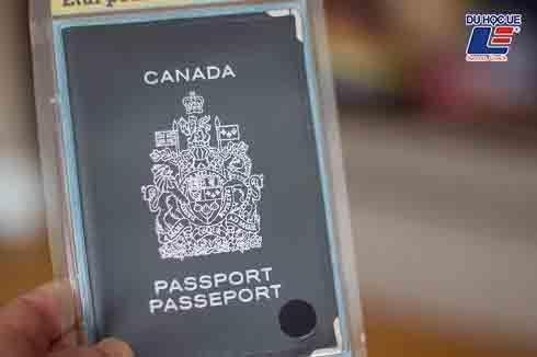 cơ hội Định cư tại Canada hình 2