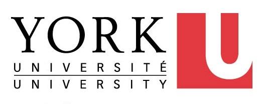 Học bổng Cử nhân Đại học York