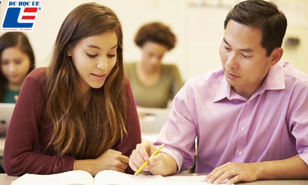 Sự khác biệt giữa SAT và ACT