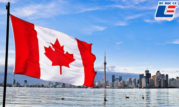 định cư tại Canada hình 2