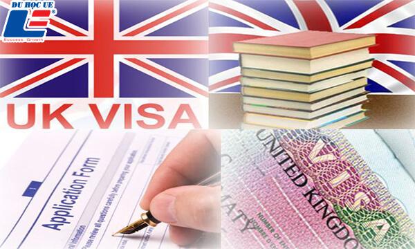 visa làm việc tại anh sau tốt nghiệp hình 2