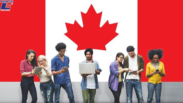 Du học ngành Digital Marketing tại Canada - 1