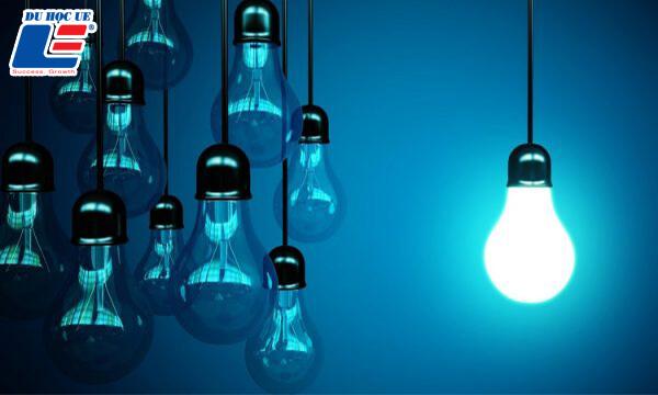 du học ngành điện tại New Zealand