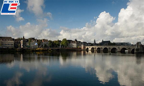 du học hà lan tại Maastricht
