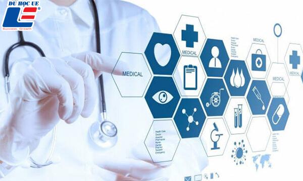 Hệ thống chăm sóc sức khỏe tại Úc 1