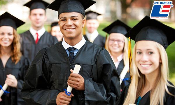 Học bổng Đại học Australian Catholic Hình 2