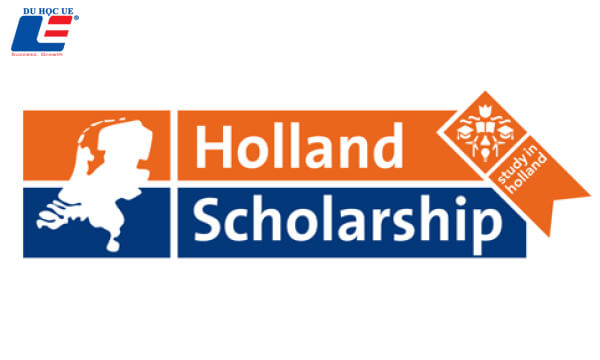 học bổng holland Đại học Fontys