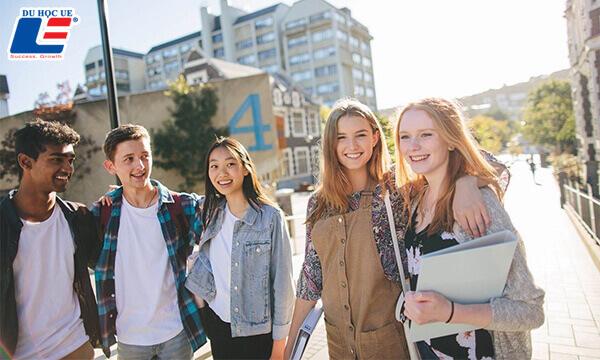Kinh nghiệm tiết kiệm chi phí du học New Zealand hình 1
