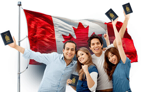 phỏng vấn visa canada
