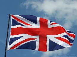 Học tập ở Anh