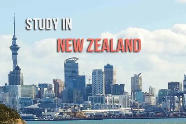 Công ty tư vấn du học New Zealand uy tín ở tại Đà Nẵng, Huế, Tp HCM