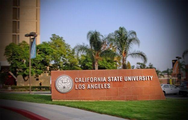Danh sách các trường Đại Học ở Mỹ chất lượng và uy tín