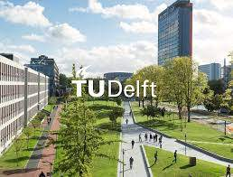 Đại học Công nghệ Delft - Danh sách các trường đại học ở Hà Lan