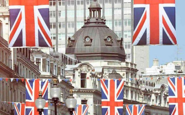 Thông tin về các trường đại học ở Anh uy tín và chất lượng