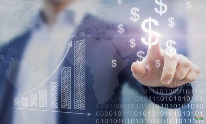 Nhóm ngành kinh tế, nhóm ngành học ở Úc có tỷ lệ định cư cao