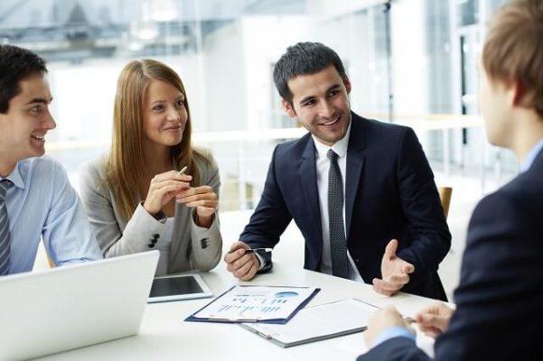 ngành quản trị kinh doanh - top ngành học ở New Zealand