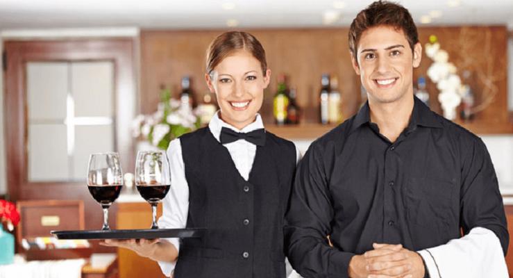 Quản trị du lịch, nhà hàng, khách sạn và ẩm thực- top ngành học ở New Zealand