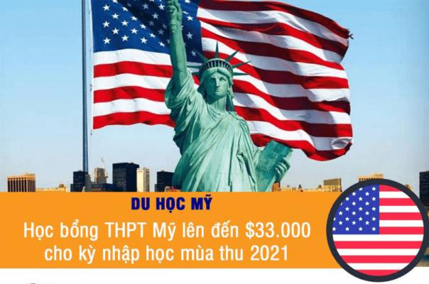 hoc-bong-thpt