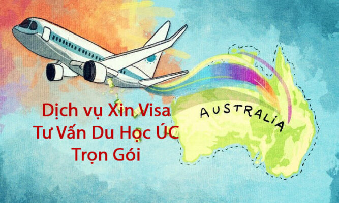 xin-visa-va-tu-van-du-hoc-uc