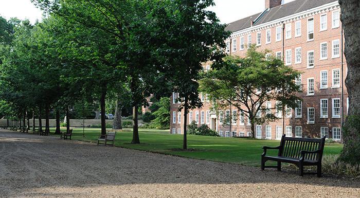 dai-hoc-City-University-of-London