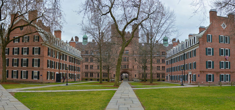 hoc-bong-truong-Yale-University