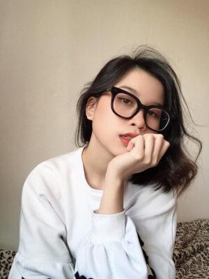 nguyenthuhuong-du-hoc-sinh-viet-tai-nga