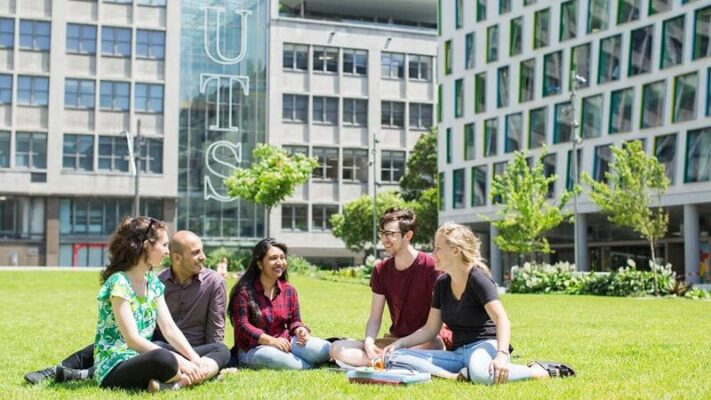 dai-hoc-university-of-technology-sydney