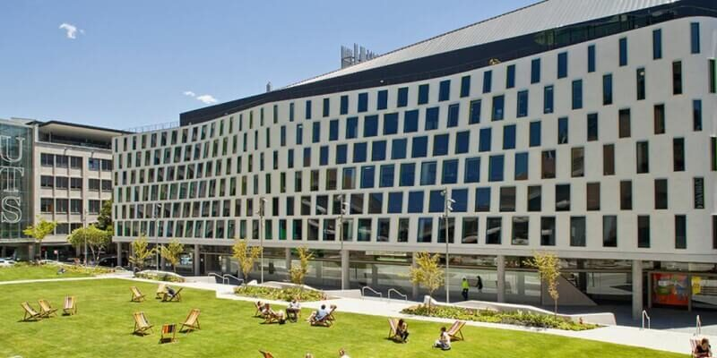 dai-hoc-university-of-technology-sydney-uts