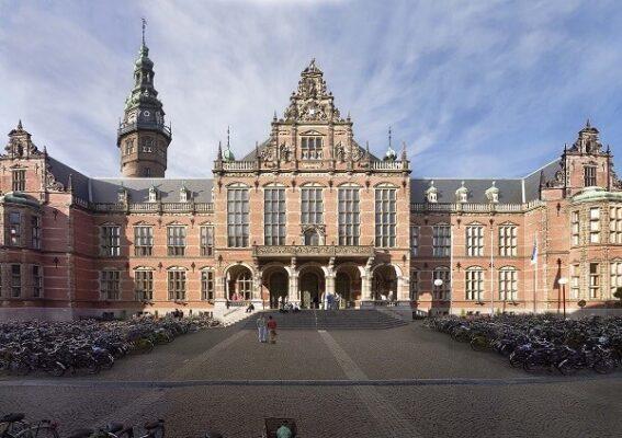 truong-Dai-hoc-Groningen